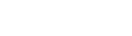 Hinoko, adaptation et création